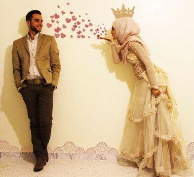 Ucapan Ulang Tahun Islami Untuk Suami 0b969