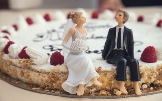 Ucapan Ulang Tahun Untuk Suami D4725