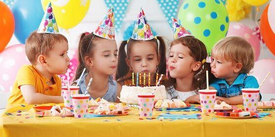 Ucapan Selamat Ulang Tahun Untuk Anak 1 4dff3