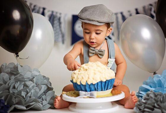 Ucapan Selamat Ulang Tahun Untuk Anak 2 C9d07