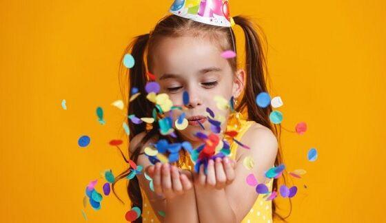 Ucapan Selamat Ulang Tahun Untuk Anak 3 Ea24c