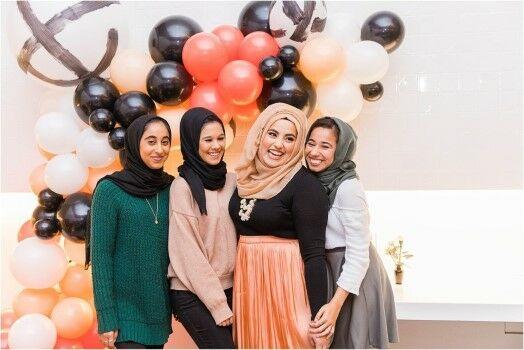 Ucapan Ulang Tahun Bahasa Arab 62bf0