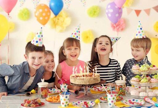 Ucapan Ulang Tahun Islami Buat Anak C6b6c