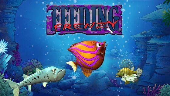 Download GameHouse PC Offline 1 55c97