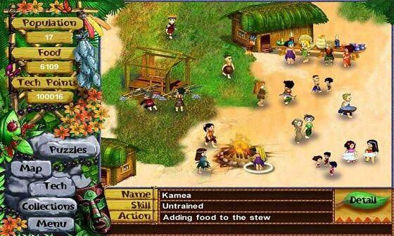 Download GameHouse PC Offline 7 37dbd