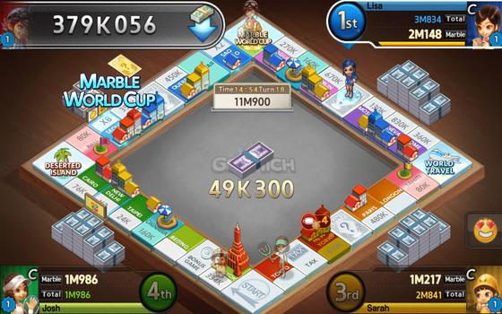 Game Online Perempuan Let S Get Rich 83a0b