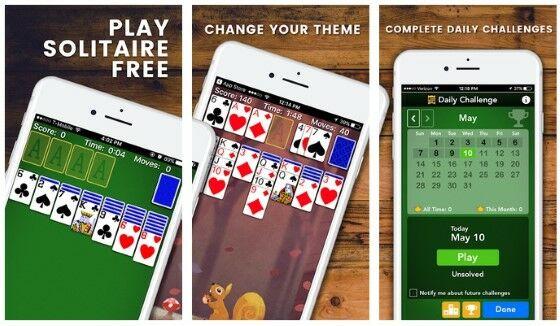 Game Kartu Online Pc 2cd6f