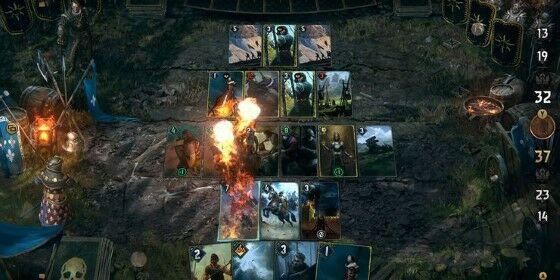 Game Kartu Online Pc 2ebf7