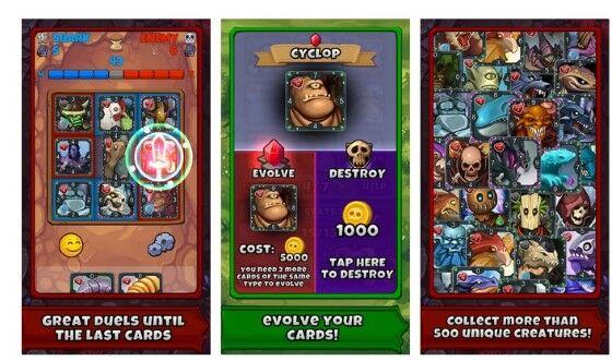 Game Kartu Online Terbaik 02113