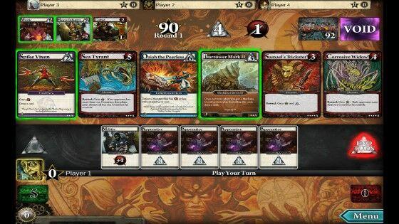 Game Online Kartu Poker 68b84
