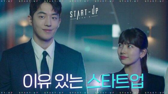 Nonton Drama Korea Start Up 863da