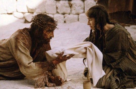 The Passion Of The Christ 976d7