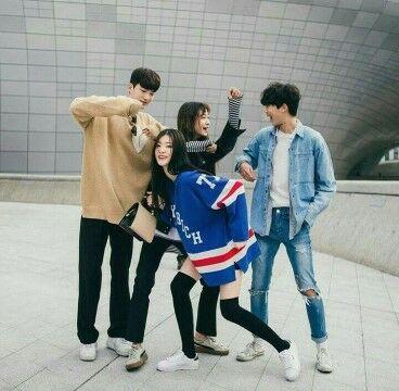 Ucapan Ulang Tahun Bahasa Korea Untuk Sahabat E4d77
