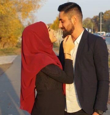 Ucapan Ulang Tahun Pernikahan Islami Untuk Istri 3333a