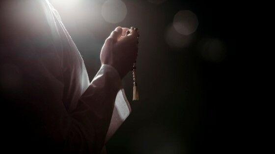 Ucapan Ulang Tahun Pernikahan Islami Untuk Suami 37b6a