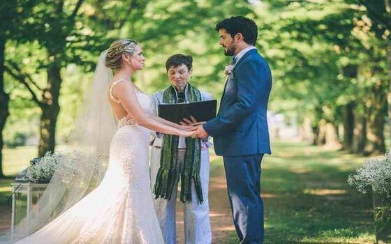 Ucapan Ulang Tahun Pernikahan Kristen Penuh Makna Ef17e