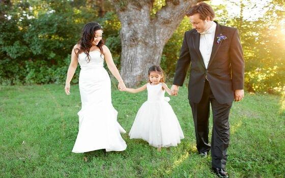 Ucapan Ulang Tahun Pernikahan Kristen Untuk Orang Tua 6e08c
