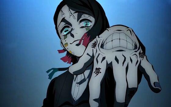 Download Anime Kimetsu No Yaiba Dan Movie 796b9