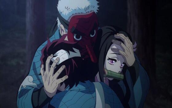 Download Anime Kimetsu No Yaiba Sinopsis 61ac5