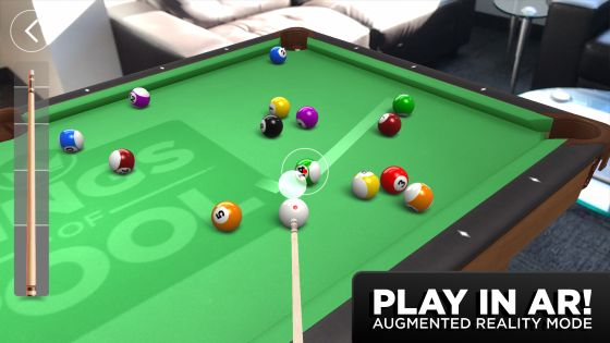 Download Game Billiard Online Pc 87ef7