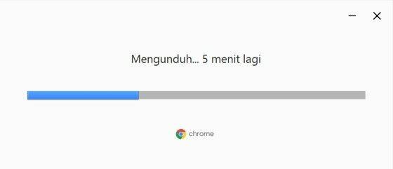 Download Google Chrome Offline 9e6e0