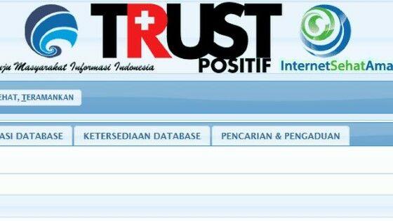Website Haram Terlarang 1b0e1