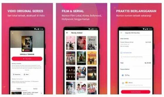 Aplikasi Android Asusila Play Store Ae2b0