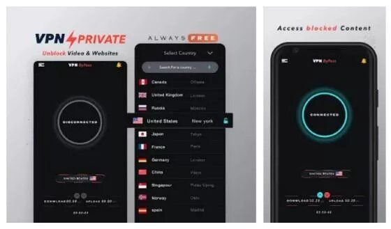 Aplikasi Dewasa Play Store 4d5af