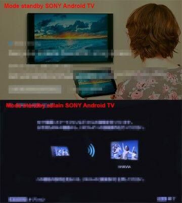 Cara Menghubungkan Hp Ke Tv Sony 4cf2c