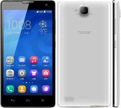 Harga Hp Huawei Nova 5t A6f55