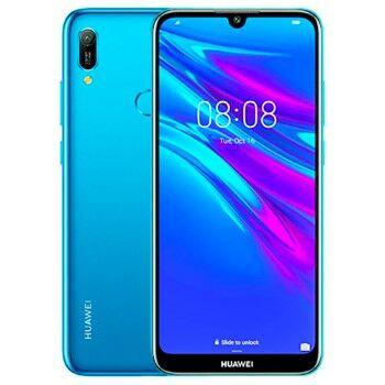 Harga Hp Huawei P30 Pro Ef68a
