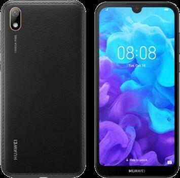 Hp Huawei P40 8b433