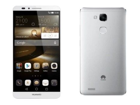 Hp Huawei Terbaik 29c33