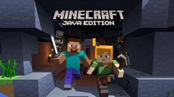 Download Minecraft 21 B6d57