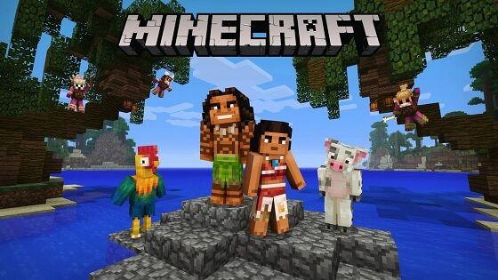 Download Minecraft 28 14f9d
