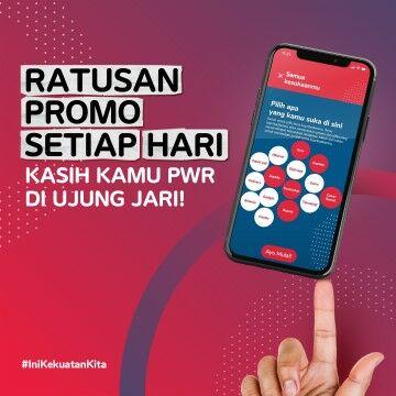Cara Daftar Mpwr Indosat 88e9e