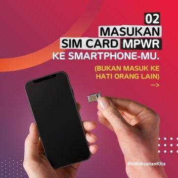 Mpwr Indosat Website 56e0e