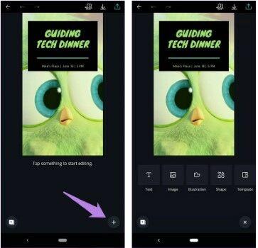 Cara Menggunakan Canva Di Smartphone Android 76c24