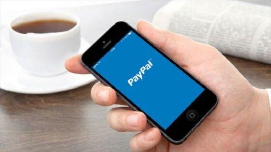 Bagaimana Cara Verifikasi Akun Paypal 9a239