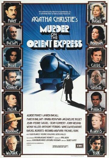 Film Sean Connery Rating Tertinggi 78fac