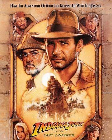 Film Sean Connery Selain James Bond Aadc0
