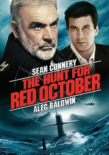 Film Sean Connery Terbaik Dd631