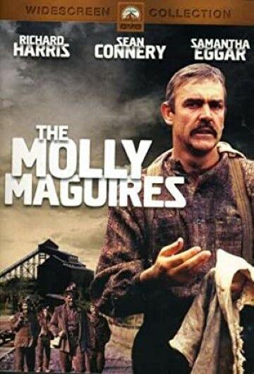 Film Terbaik Sean Connery 7a919