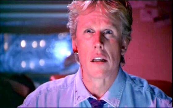 Aktor Yang Memiliki Banyak Hutang Gary Busey D1220
