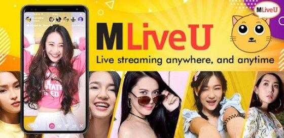 Download Mlive Mod 8629e