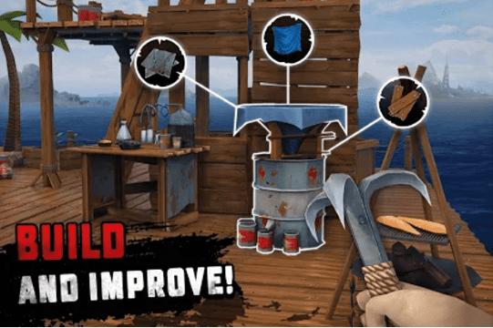 Download Ocean Nomad Mod Apk Terbaru D2b92