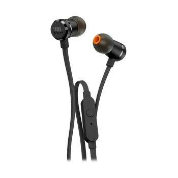 Merk Earphone Bluetooth Terbaik 08e02