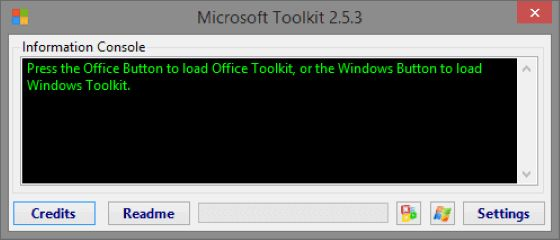 Product Activation Failed Office 2019 37938