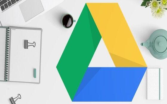 Cara Membuat Google Drive Unlimited 137e6
