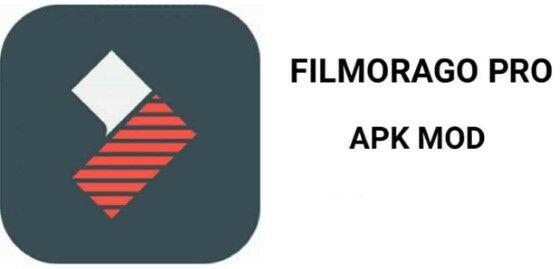 Filmorago Pro A6cab